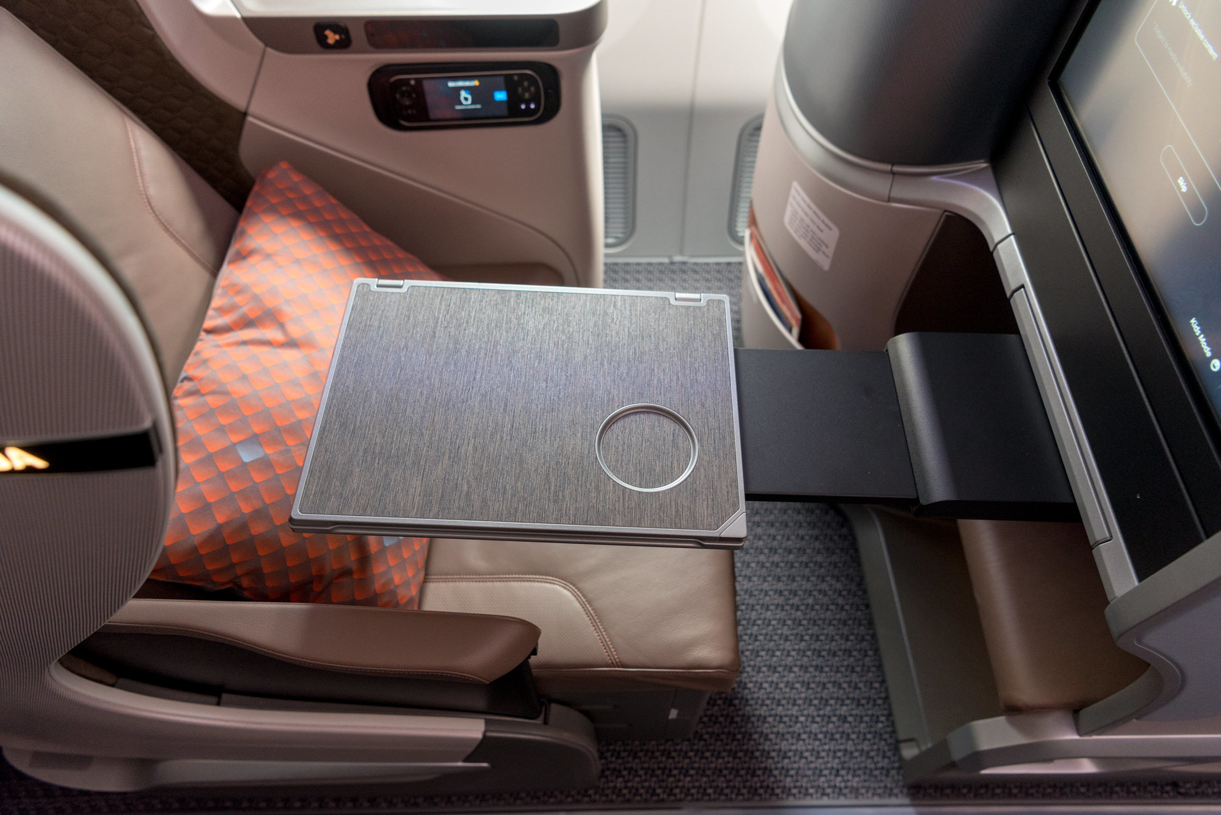 Singapore Airlines New Regional Business Class-1671.jpg