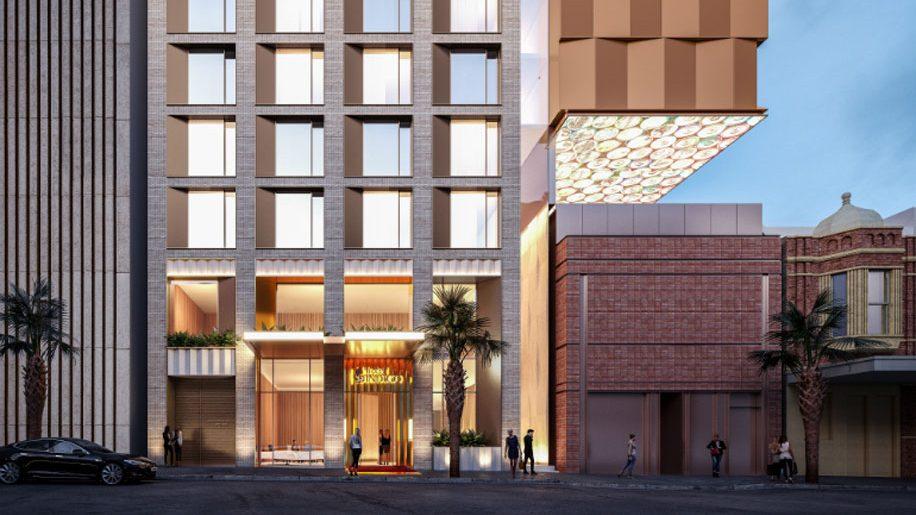 Photo Credit: InterContinental Hotels Group