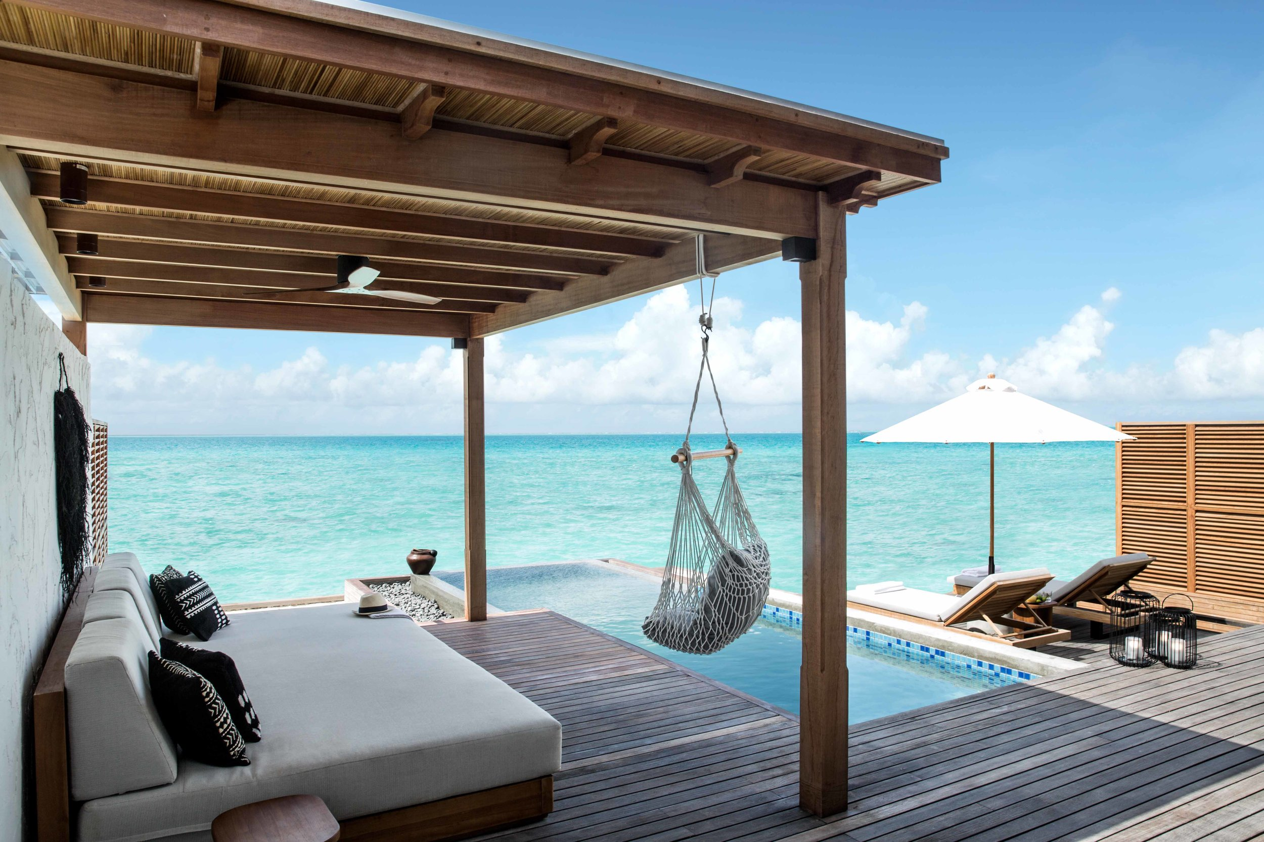 Photo Credit: Fairmont Maldives Sirru Fen Fushi