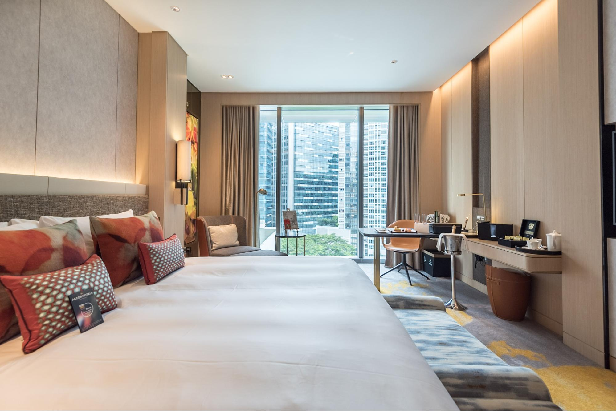 Everything You Need To Know About Accor Plus For Up To 50 Off Dining And Discounted Hotel Stays Exclusive Discount Inside The Shutterwhale