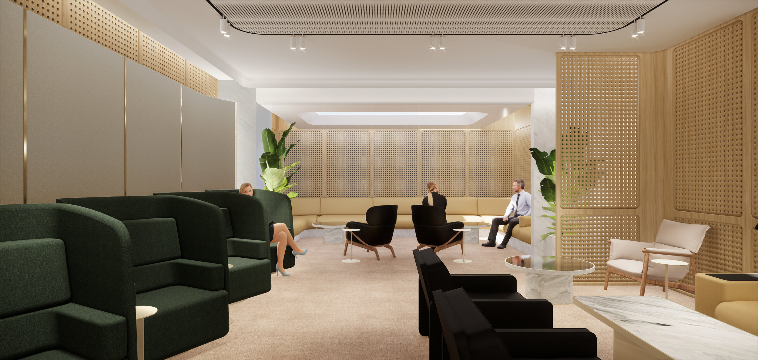 3 Lounge.jpg