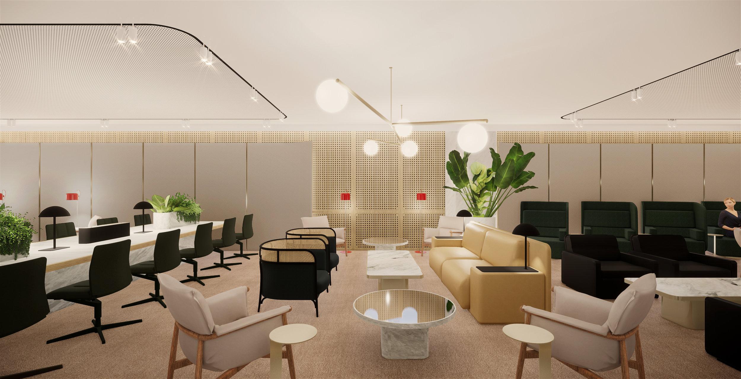 2 Lounge.jpg