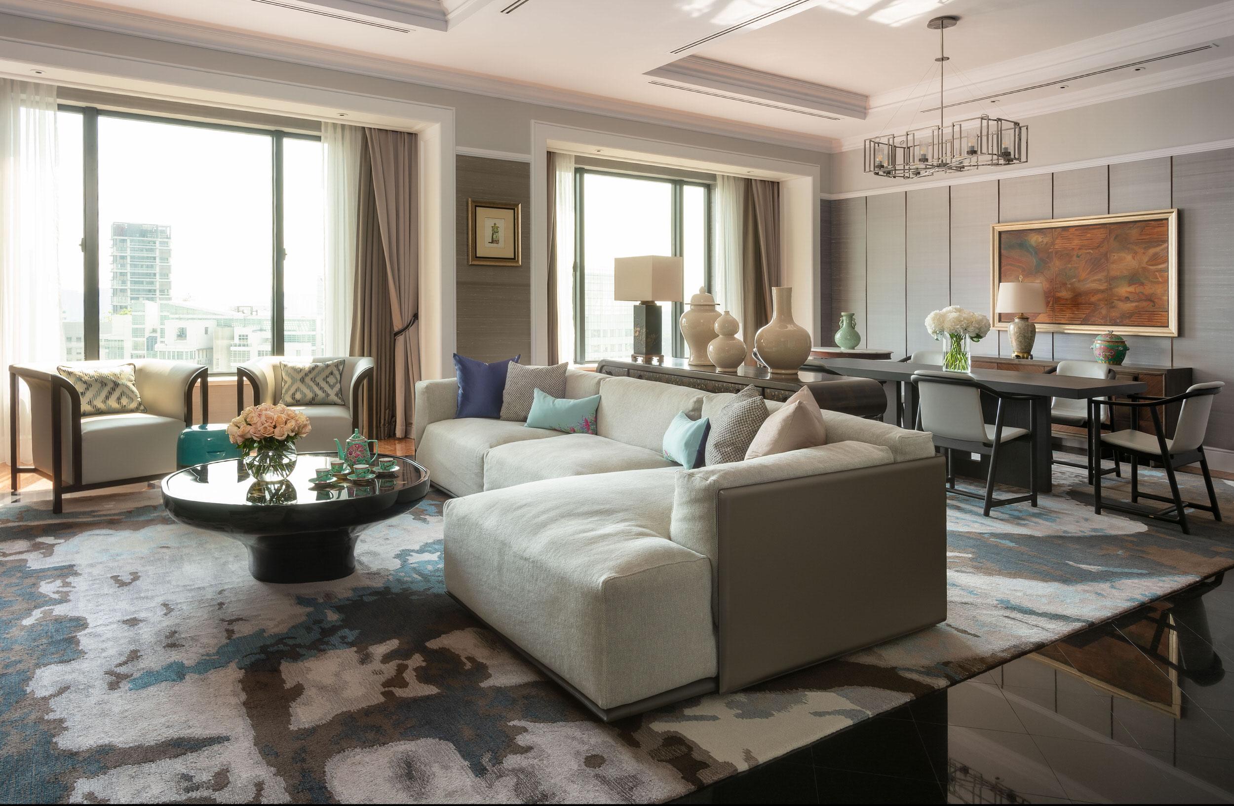 Ambassador Suite_living room.jpg