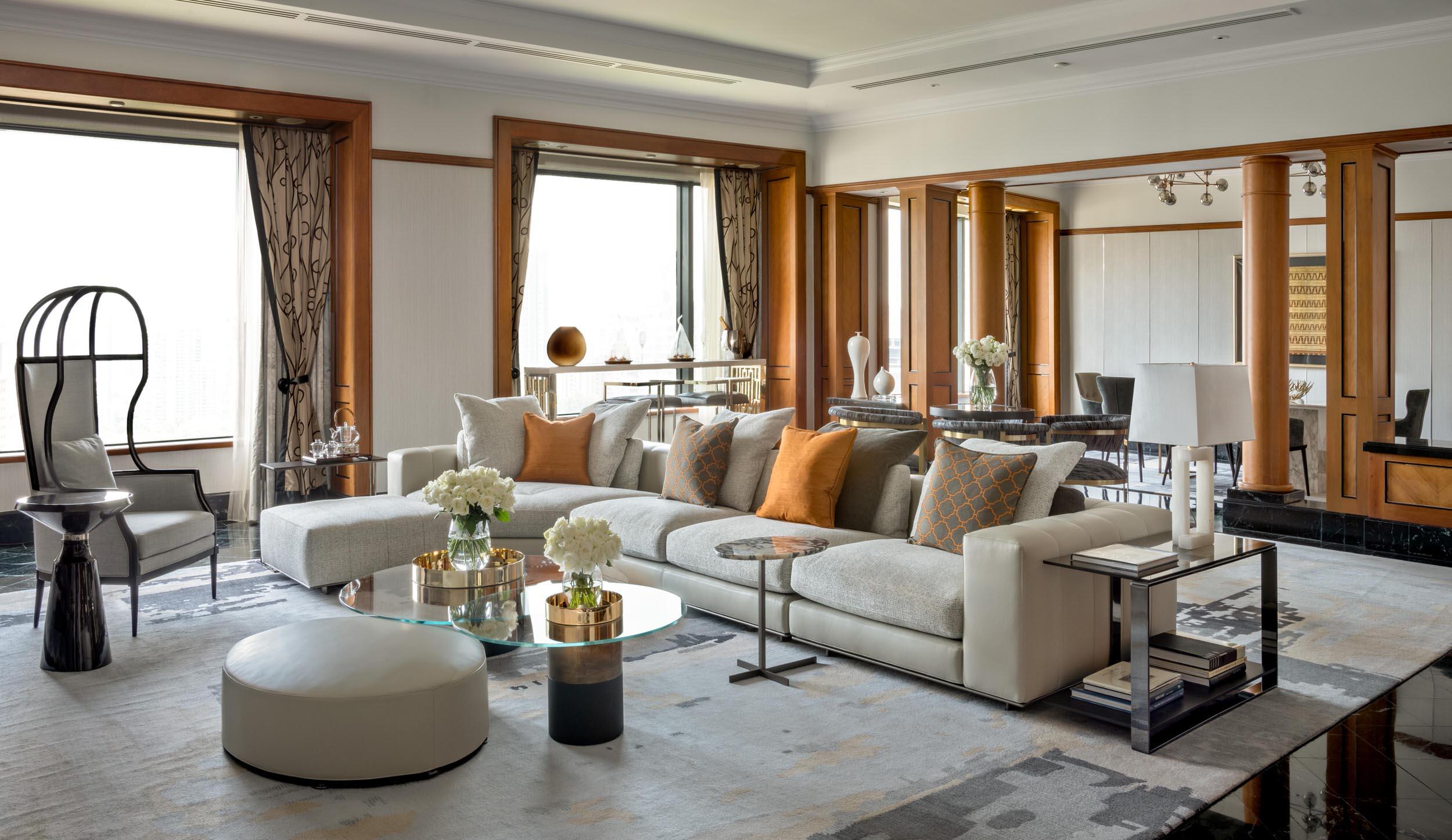 Presidential Suite Living Room 1.jpg