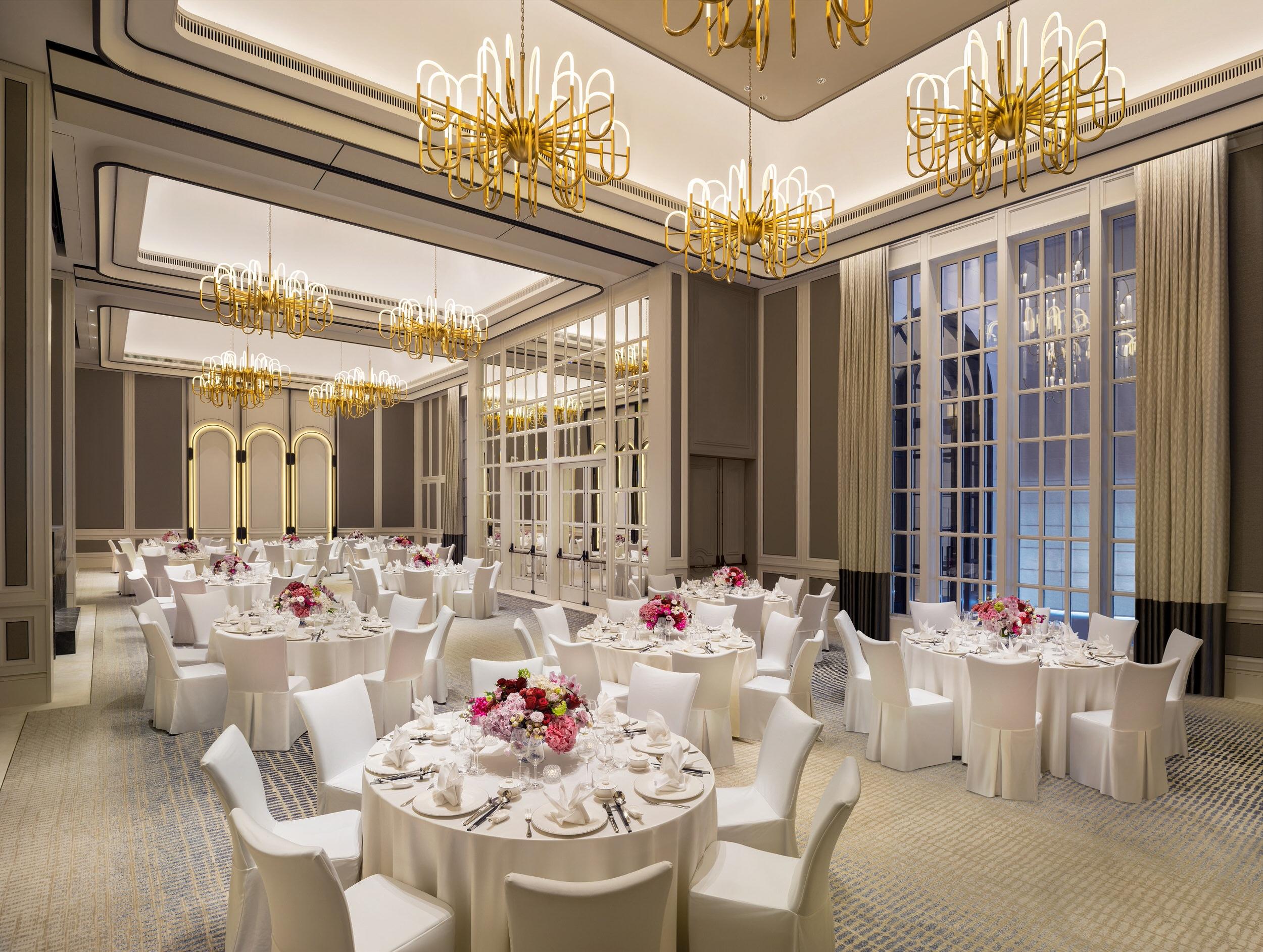 Caroline's Mansion_Weddings_Oriental Setup_1.jpg