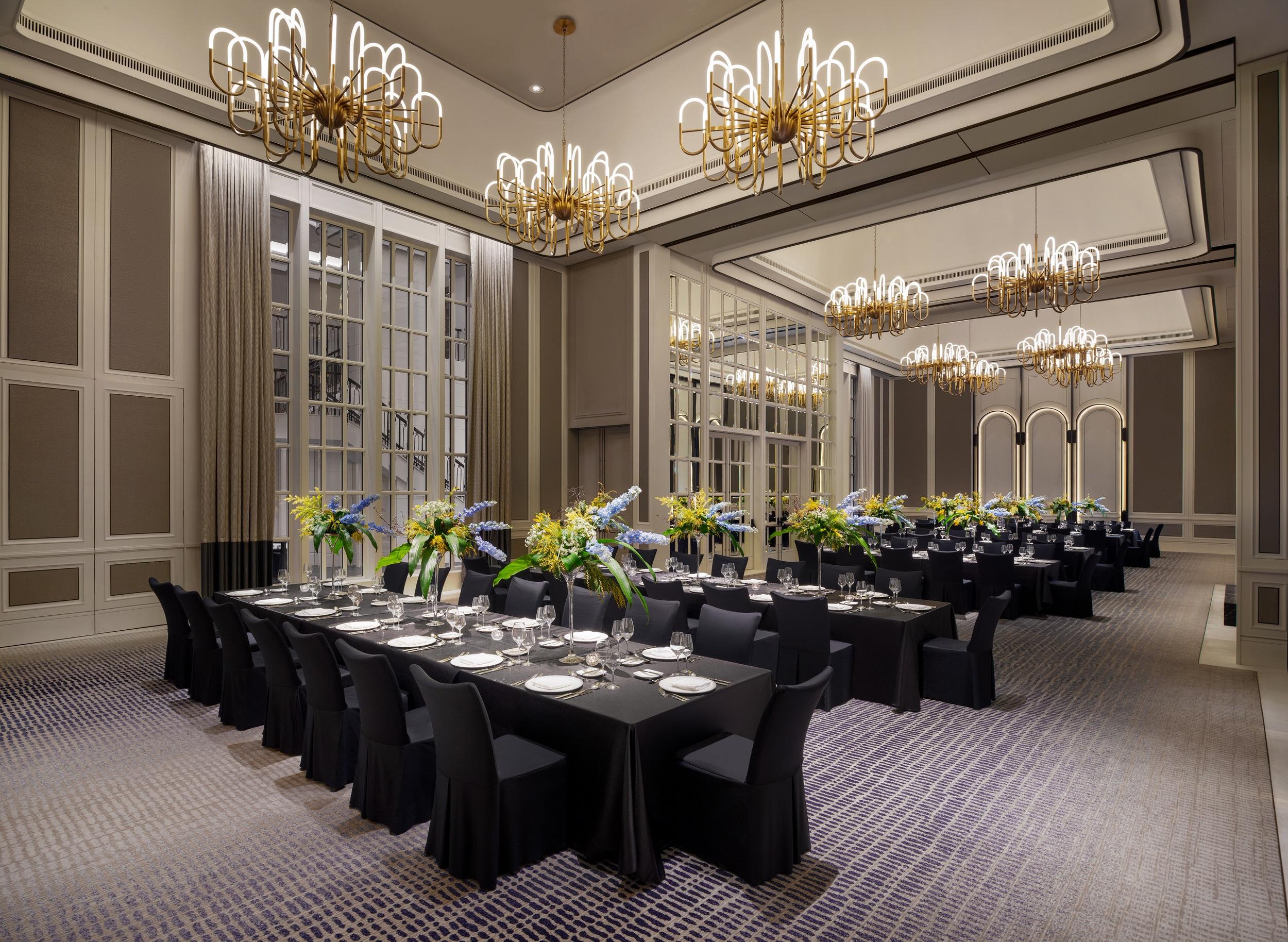 Caroline's Mansion_Grand Gala Setup_1.jpg