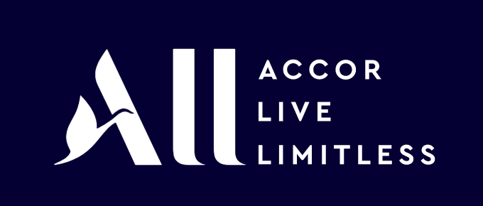 Accor Live Limitless