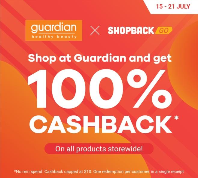 Guardian+ShopBack.jpg
