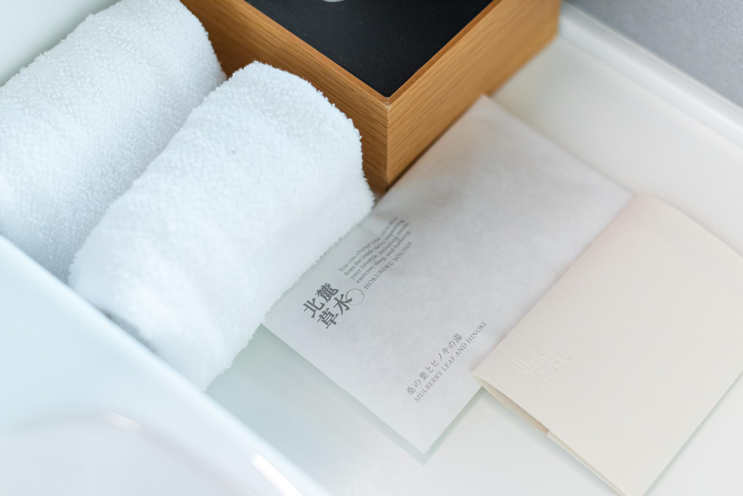HOSHINOYA Fuji Review-5341.jpg