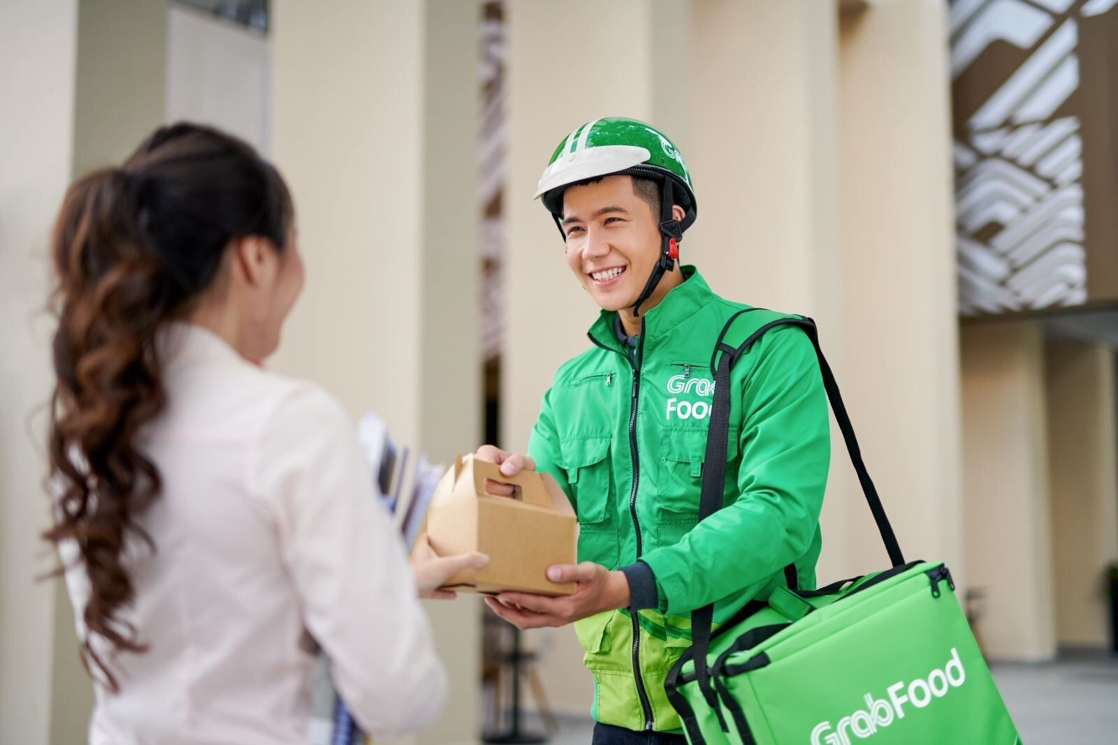 New Grab Foodie Pack Subscription at S$9.99 Per Month Coming Soon? Expect Monthly GrabFood Delivery Discount Vouchers! — The Shutterwhale