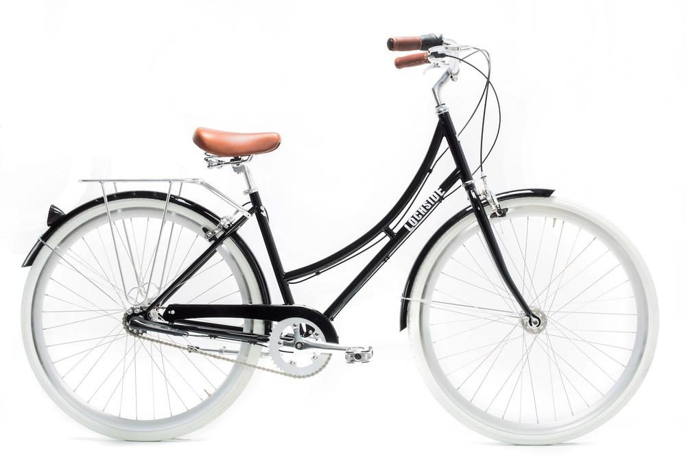 LOCHSIDE Cycles_Madeline_Stepthrough Cruiser Bike.jpg