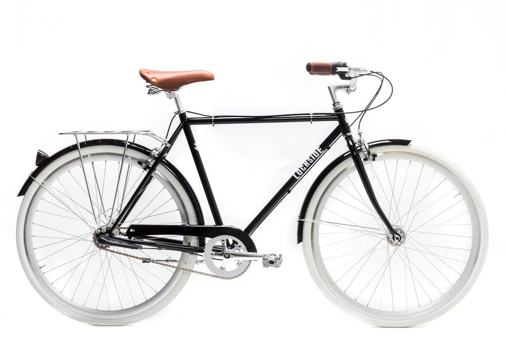 Lochside Cycles Voyageur City Bike_Urban Bicycle.jpg
