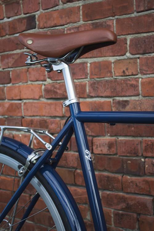 Lochside Cycles Fisgard Bike.jpeg