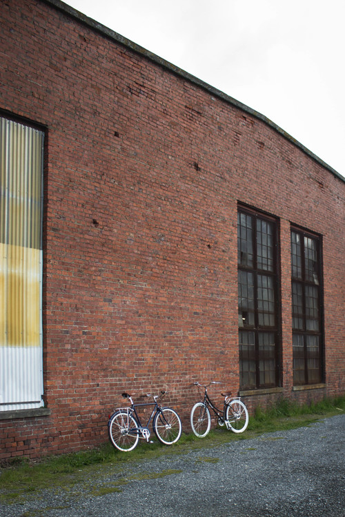 Lochside Cycles Madeline and Fisgard Bike.jpeg