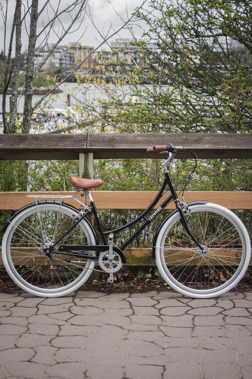 Lochside Cycles Madeline Bike_.jpeg