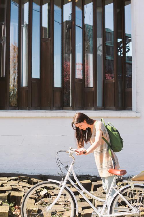 Lochside Cycles spring bike ride.jpg