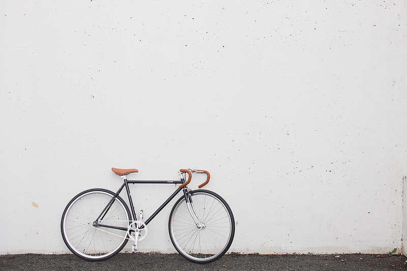 Herwaisechoice x Lochside Cycles City Bike Vancouver BC Canada.jpg
