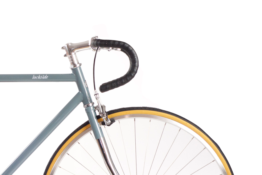 Bushwick 2.0 single-speed 2018 Slate Blue fixed gear bike.png