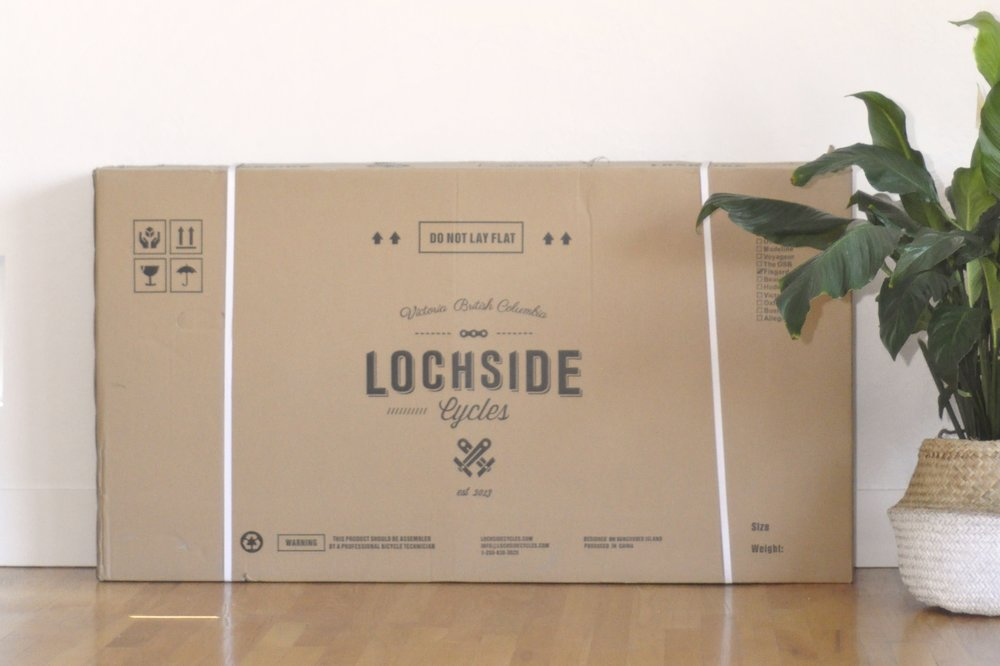 Lochside+Cycles+Assembly+Instructions.jpg