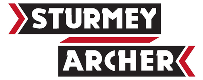 Logo-Sturmey-Archer.jpg