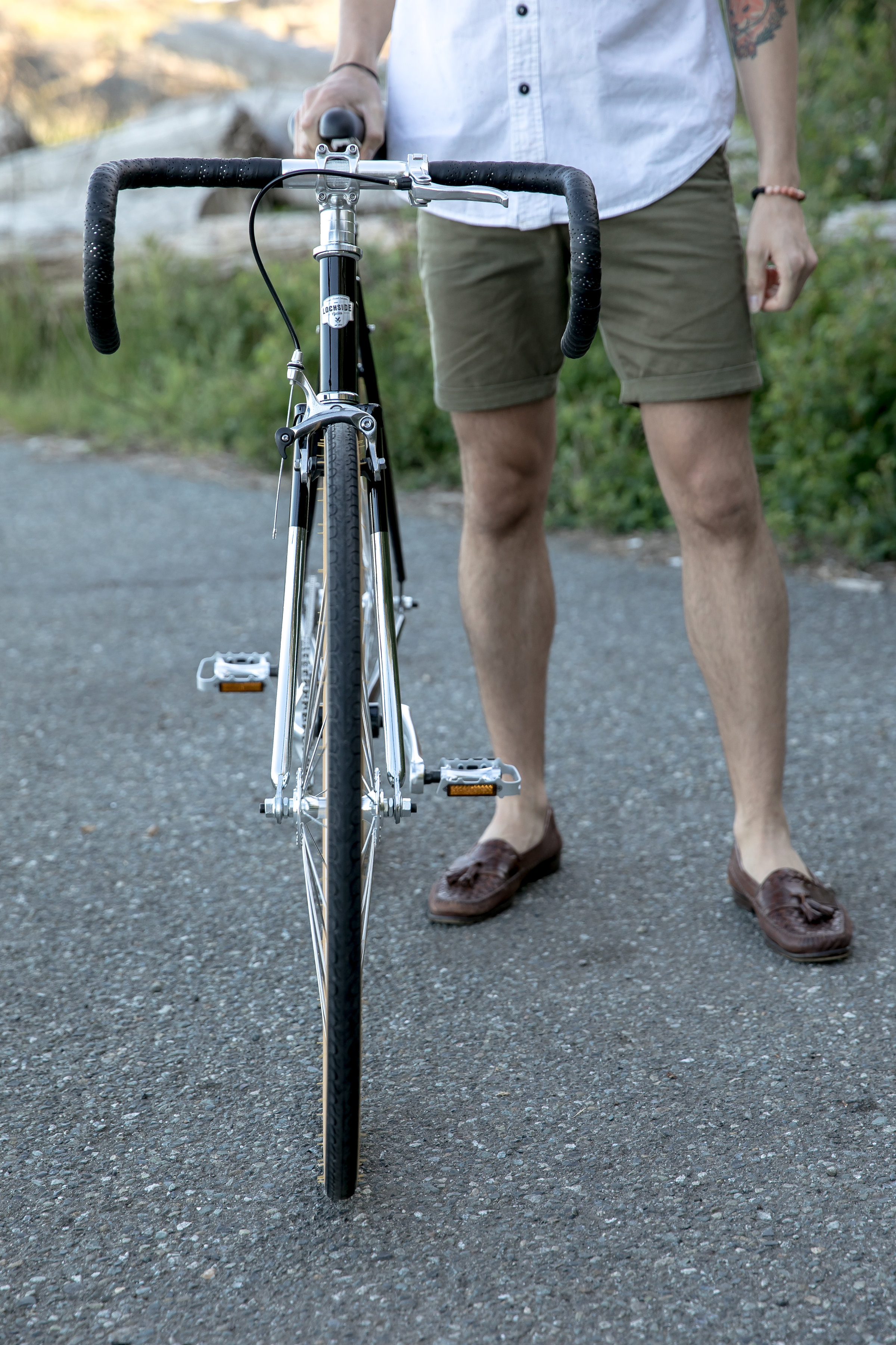 les Victory singlespeed fixed geared city bike.jpg