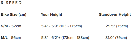 Bicycle Size Guide 8-Speed.png