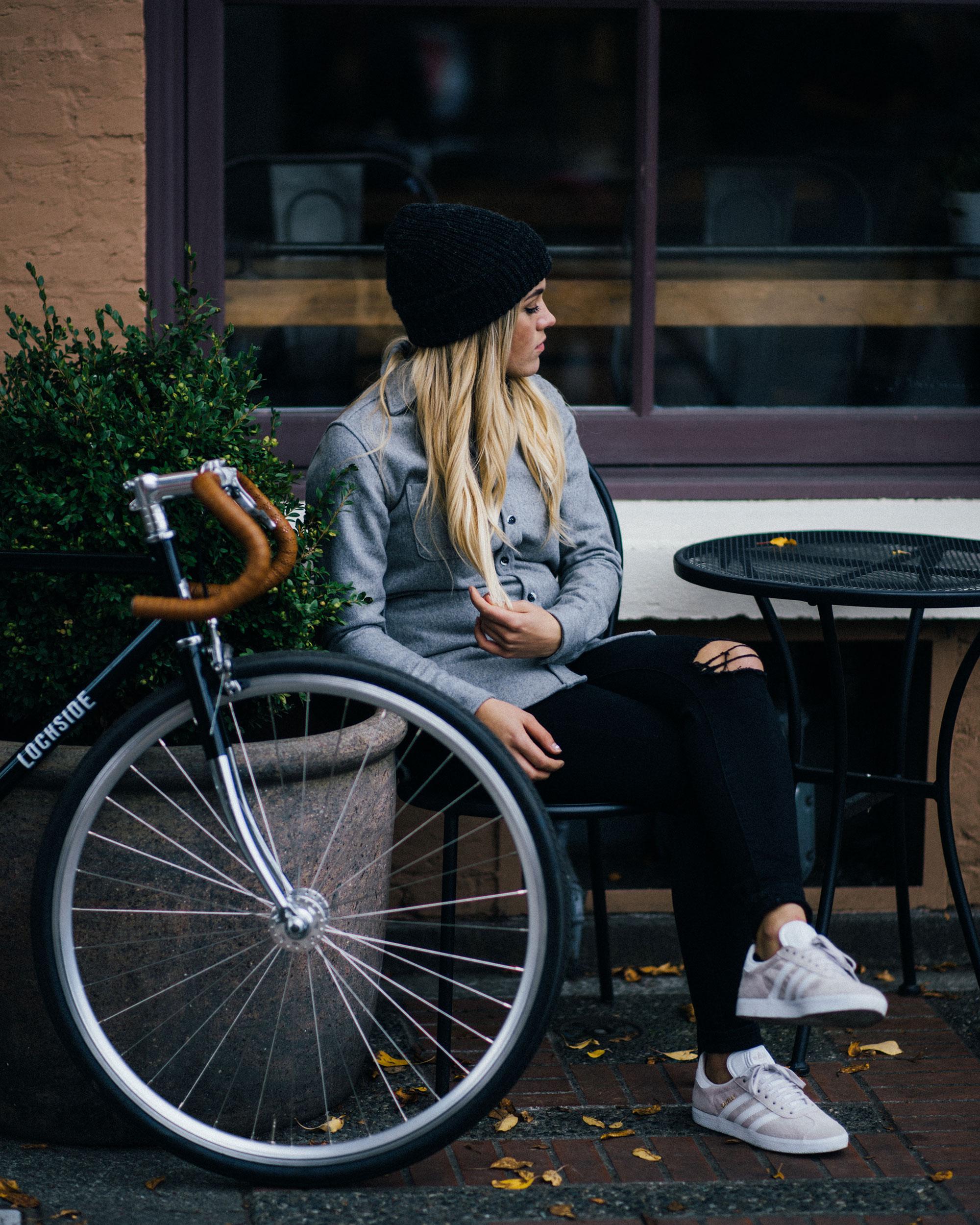 ANIAN x Lochside Cycles Victoriy Bike Coffee Shop Single Speed.jpg