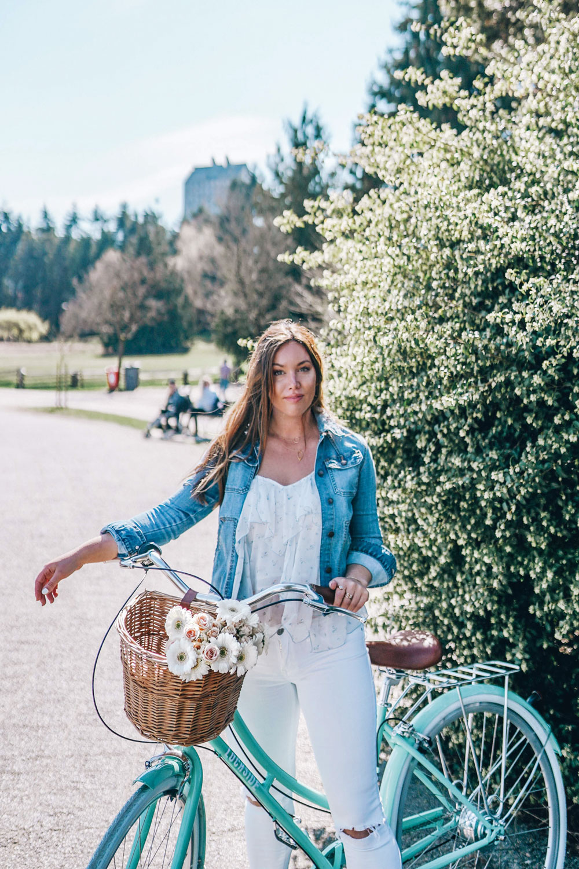 1-bike-outfit-ideas_Lochside Cycles.jpg