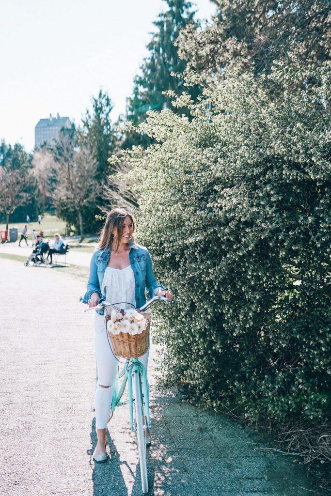 Lochside Cycles-canadian-bikes-683x1024.jpg