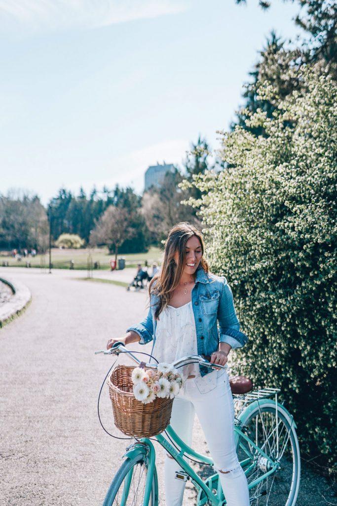 4-lochside-bikes-683x1024.jpg