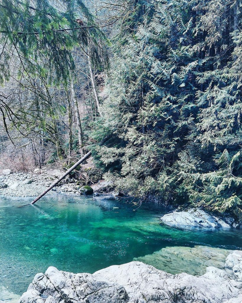 9-lynn-valley-30-foot-pool-819x1024.jpg
