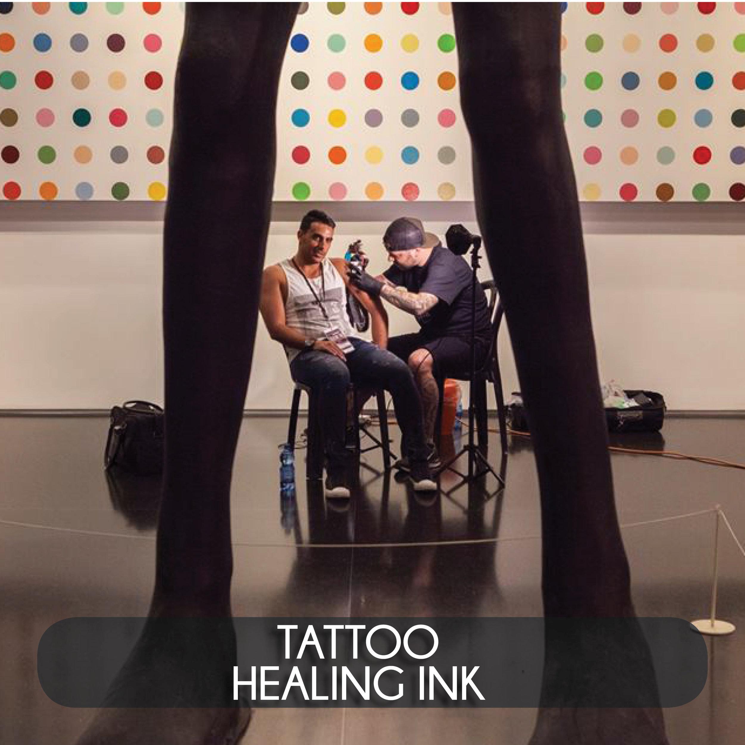 INT- Tattoo.jpg