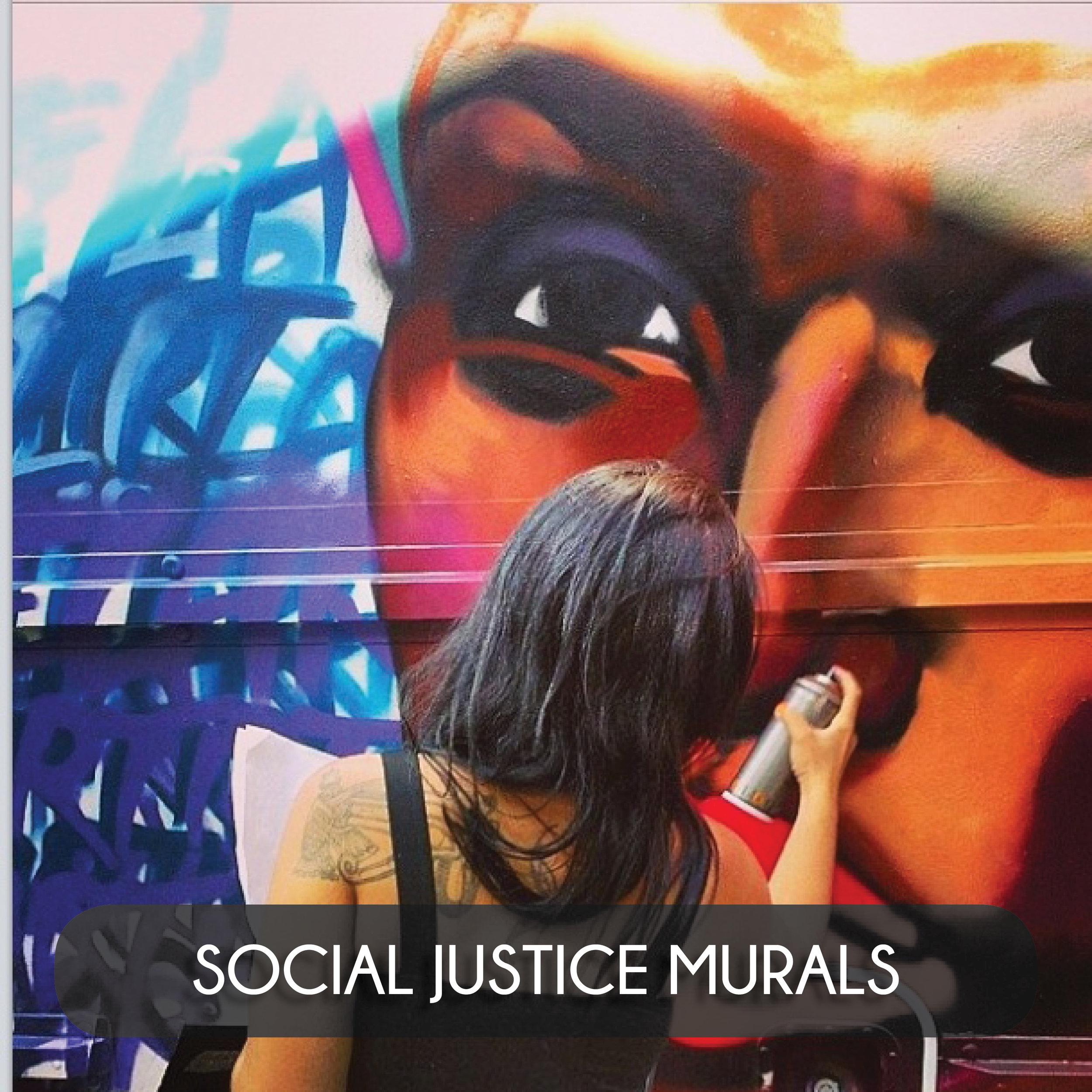 COM- Social Murals.jpg