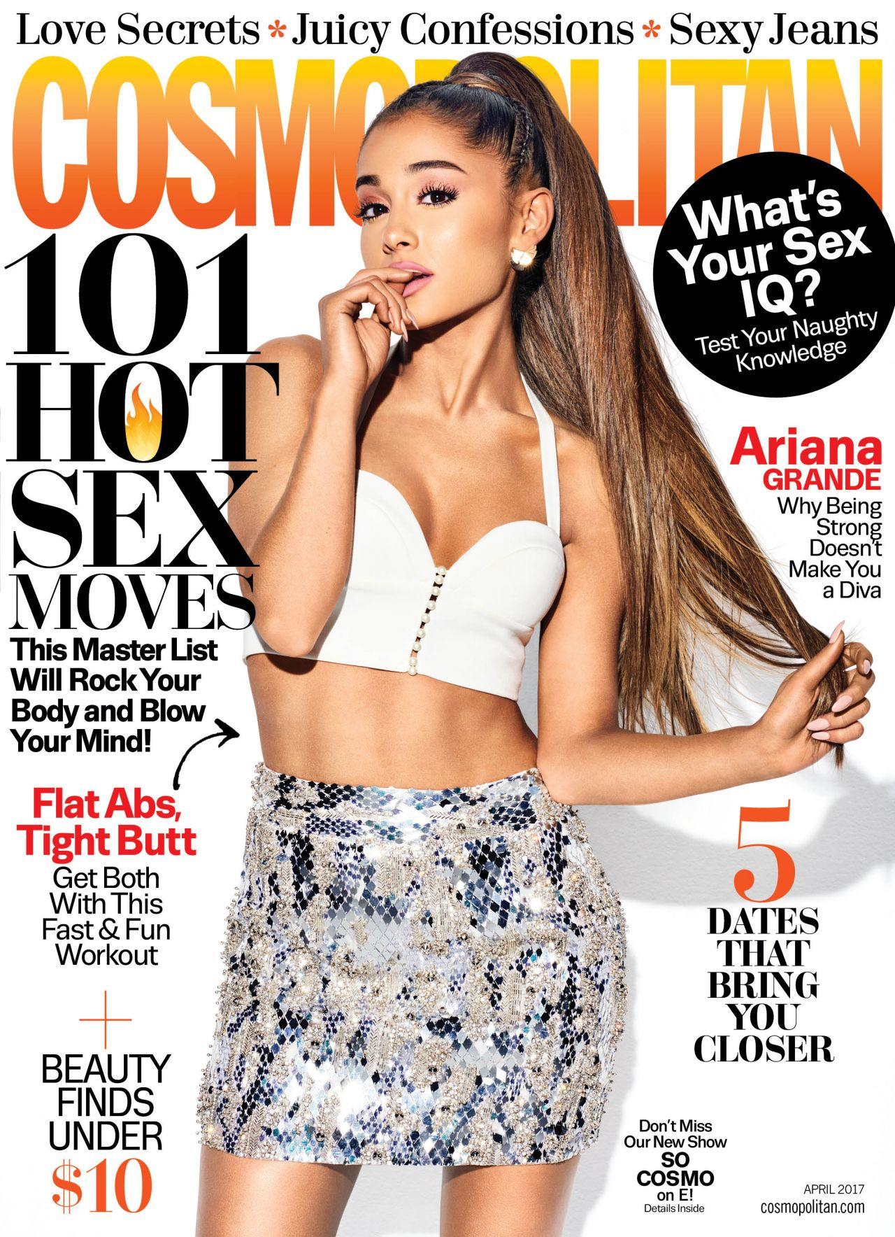 ariana-grande-cosmopolitan-magazine-april-2017-cover-and-photos-2.jpg