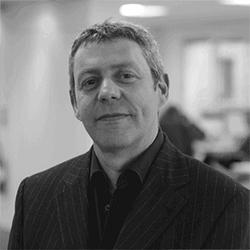 Philippe Honingman