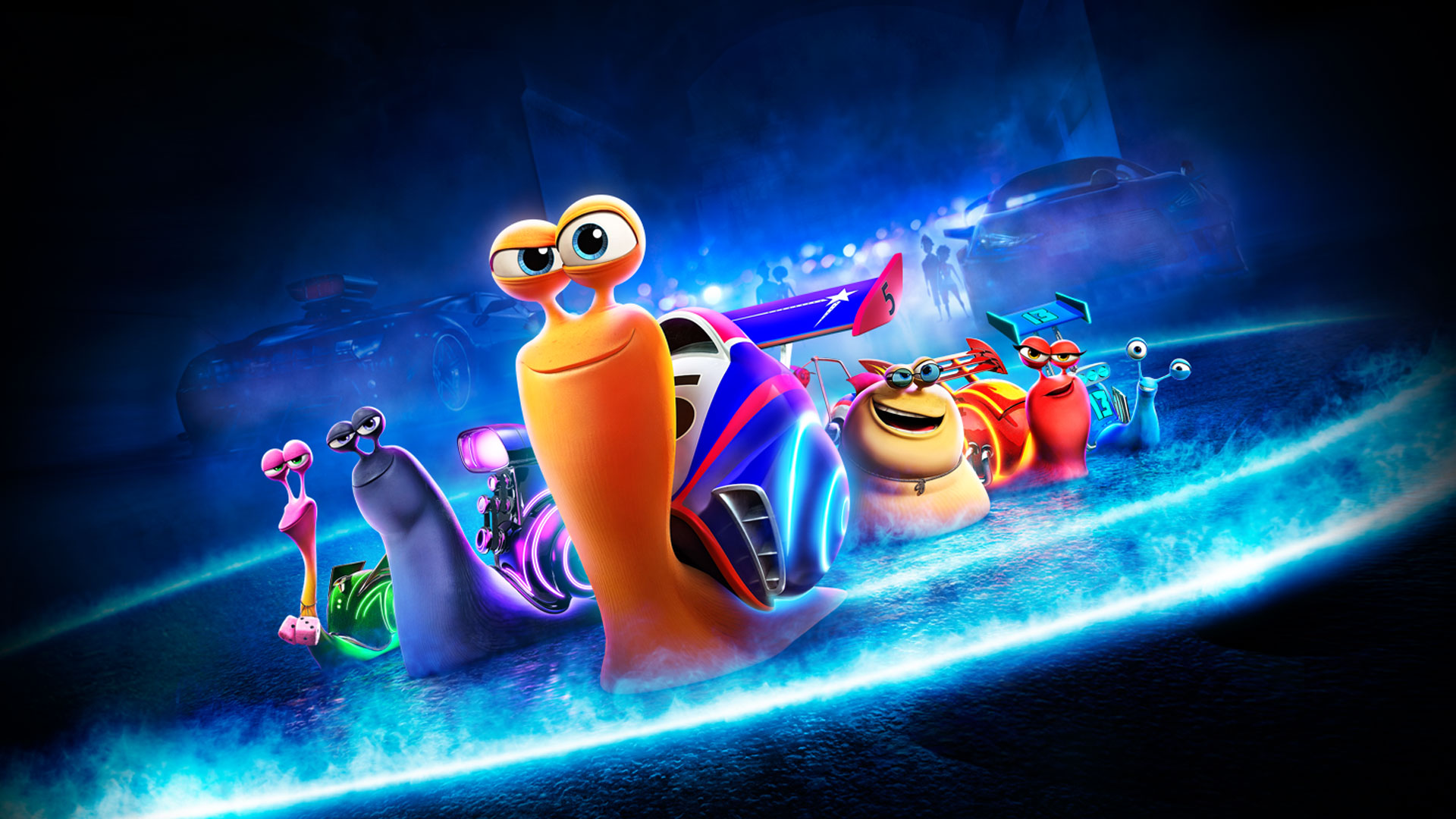 Turbo_Movie_Wallpaper1.jpg
