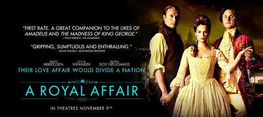 A-Royal-Affair-Official-Poster-Banner-PROMO-1.jpg