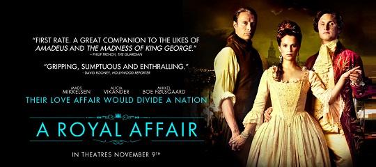 A-Royal-Affair-Official-Poster-Banner-PROMO-1.jpg