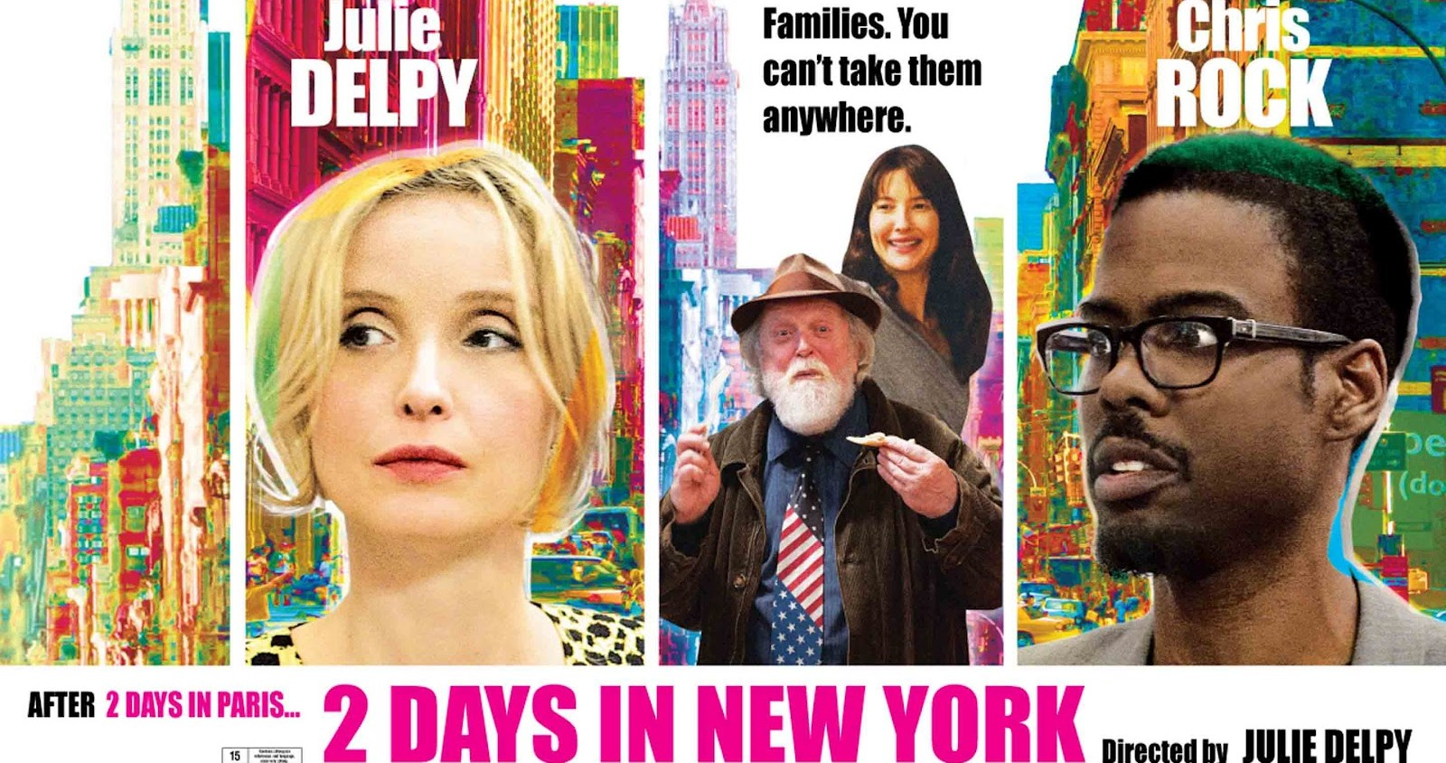 2-days-in-new-york-film-poster-e1338778762571.jpg