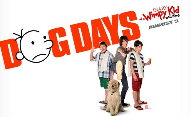 Diary-of-a-Wimpy-Kid-Dog-Days-poster-31106_650x400.jpg
