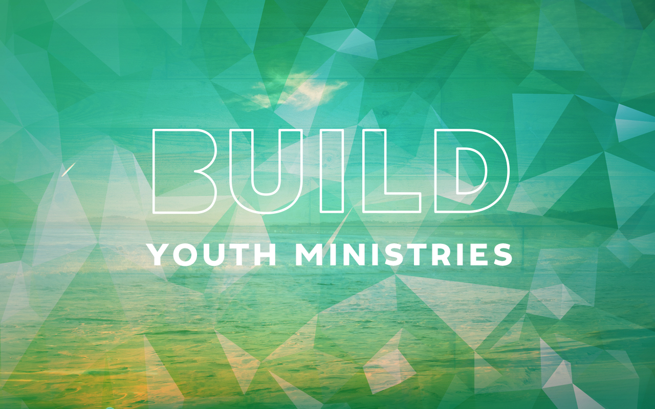 Build_YouthMinistries.jpg
