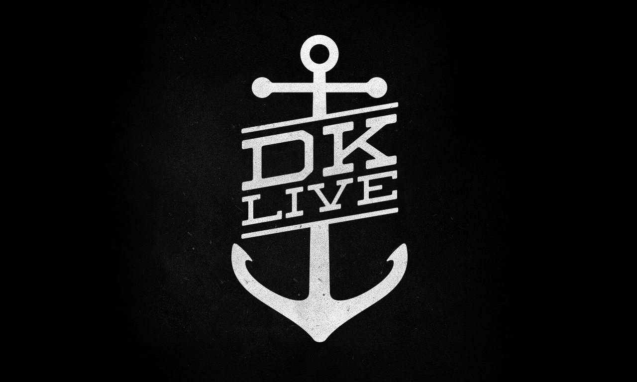 DKLiveWB_PP.jpg