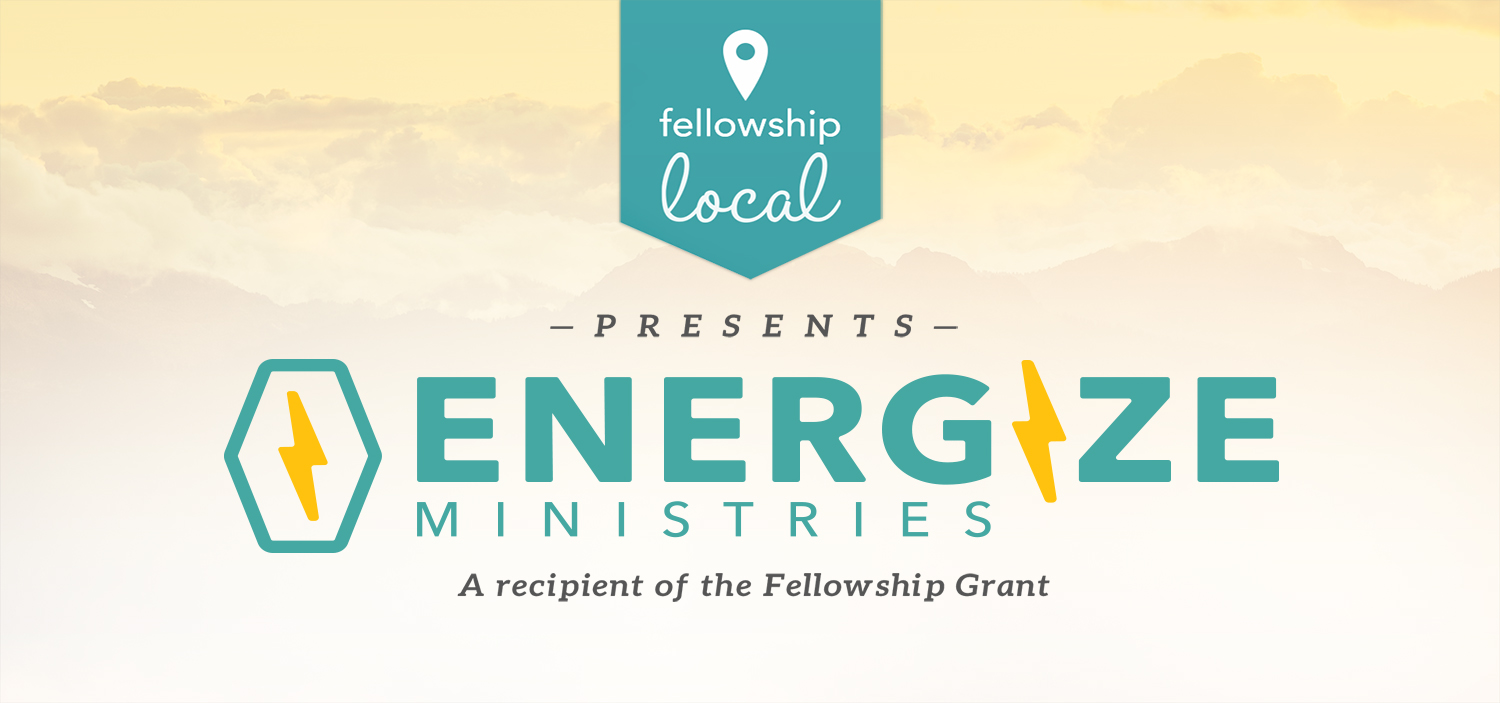 Energize Ministries