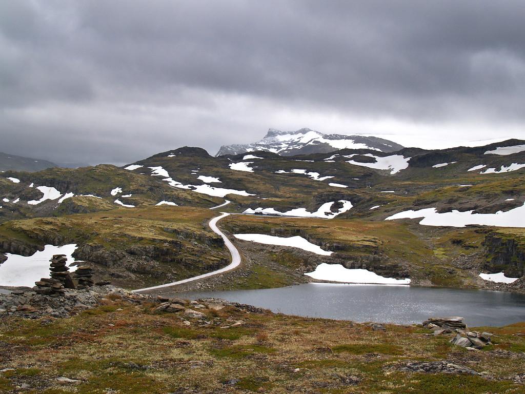 aurlandsfjell_august30_werner_harstad.jpg