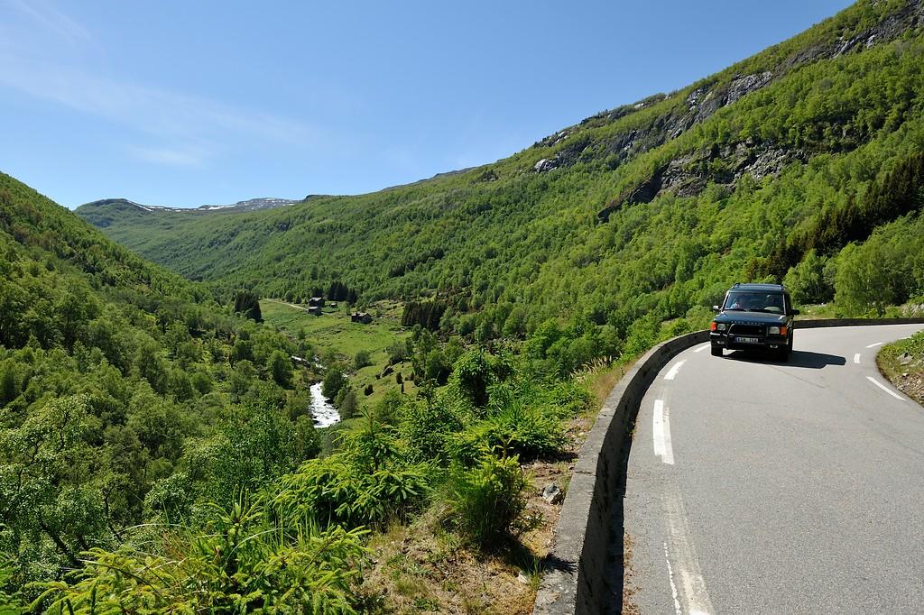 aurlandsfjell_june15_7_roger_ellingsen.jpg