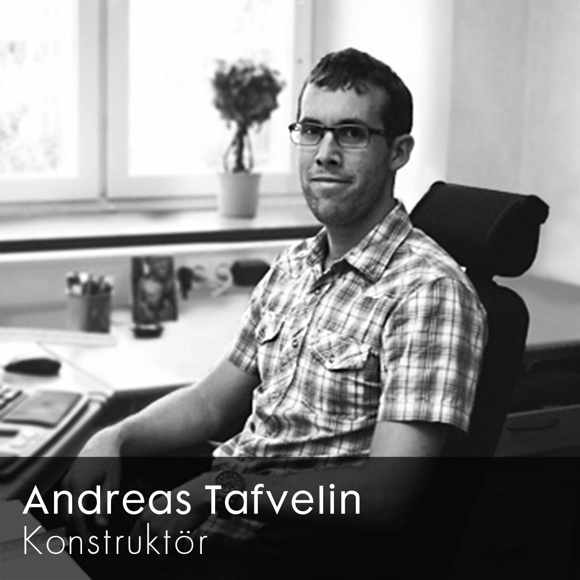 9 Andreas Tafvelin rätt storlek.jpg