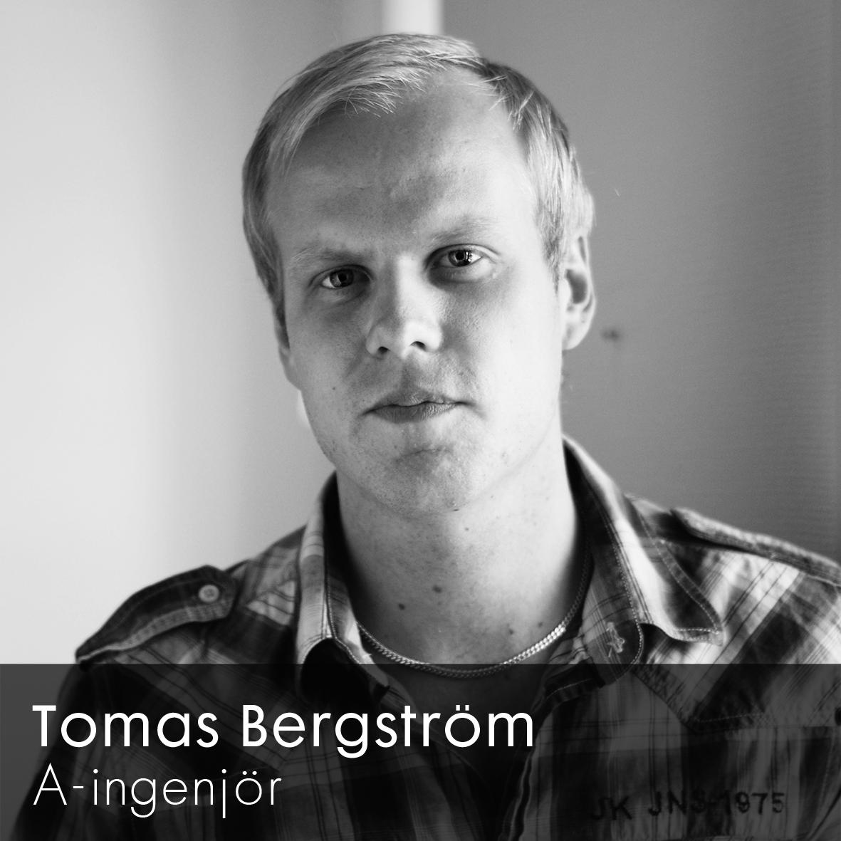 12 tomas bergström.jpg
