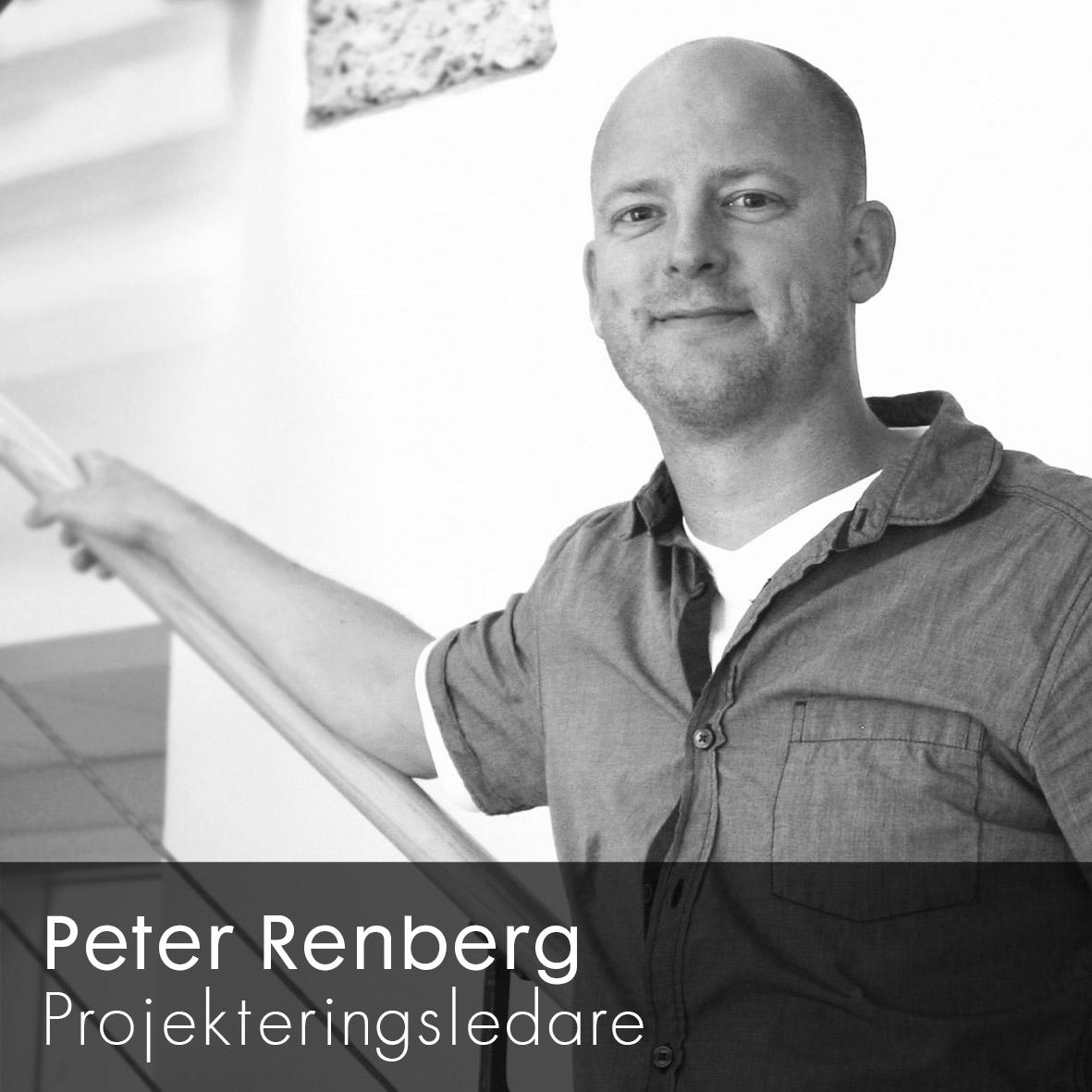 3 peter renberg.jpg