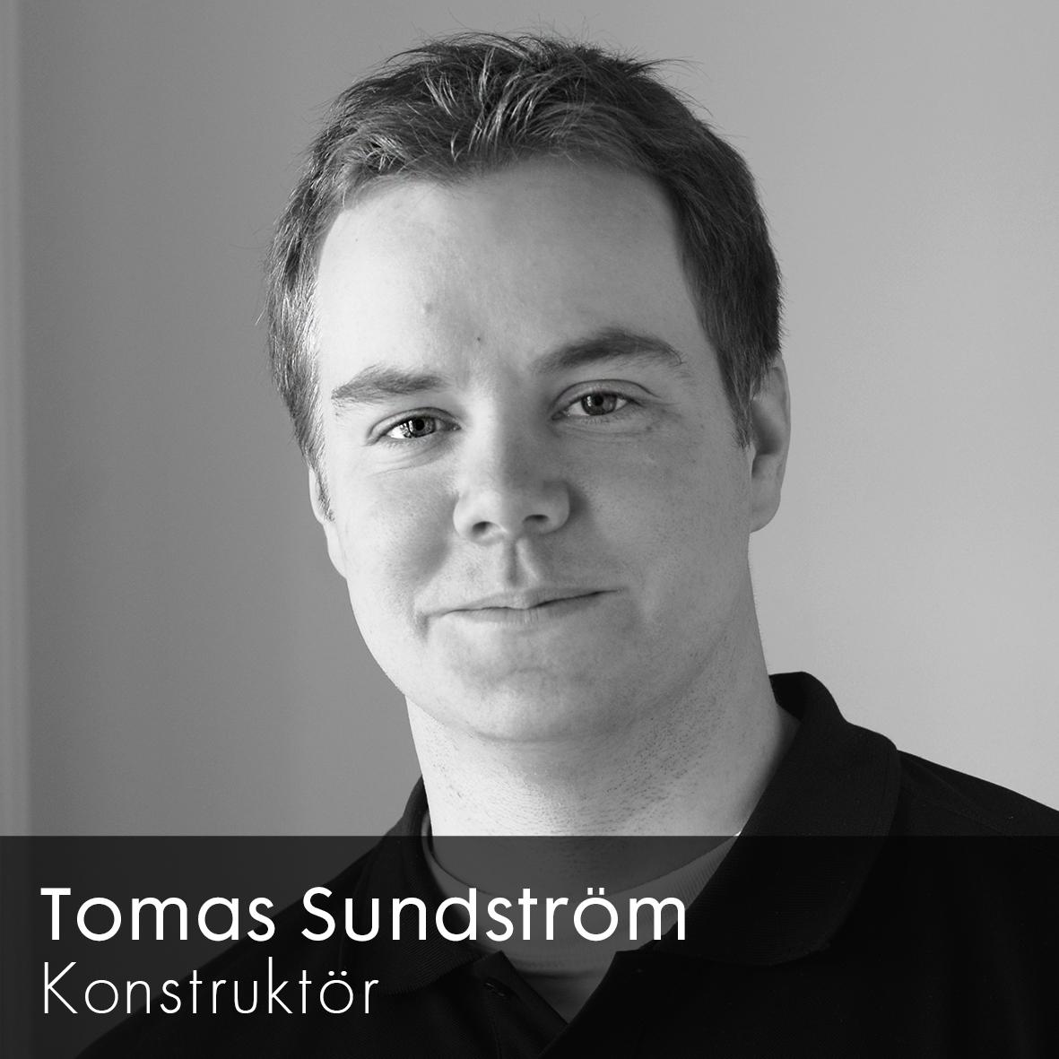 14 tomas sundström.jpg