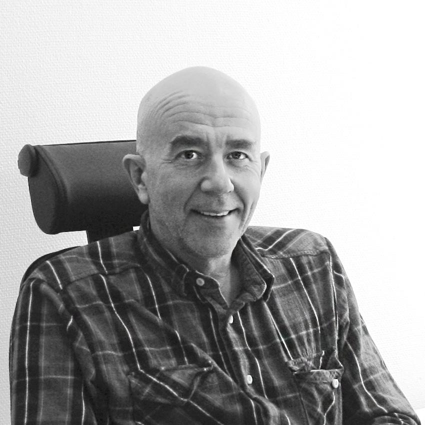 Richard Lif vVD, ansvarig för rekryteringar  Tel: 0920-398 22, Mob: 070-327 81 19